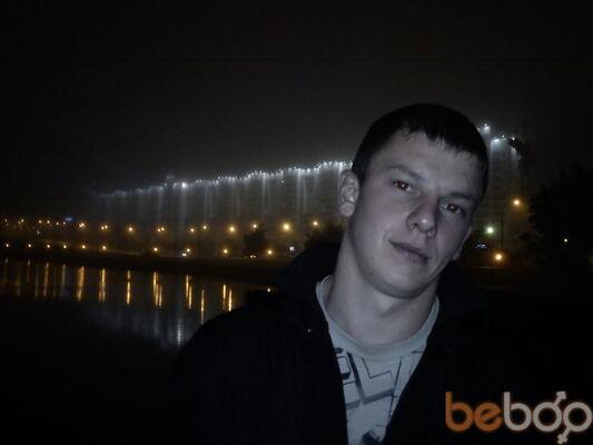 Фото мужчины ВАСИЛИЙ, Минск, Беларусь, 28