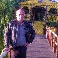 Фото мужчины Слава, Орша, Беларусь, 42