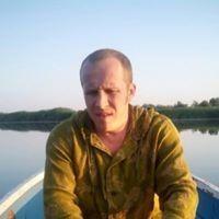 Фото мужчины Эдуард, Москва, Россия, 40