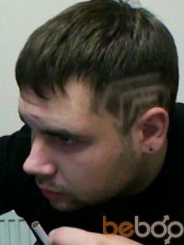Фото мужчины pawka13, Ногинск, Россия, 27