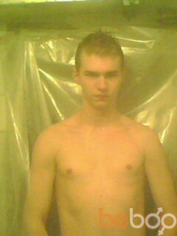 Фото мужчины Demon1234567, Великий Новгород, Россия, 29