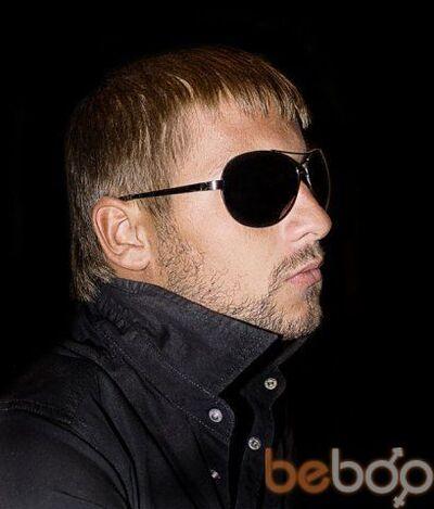Фото мужчины MAKSIMUS, Донецк, Украина, 35
