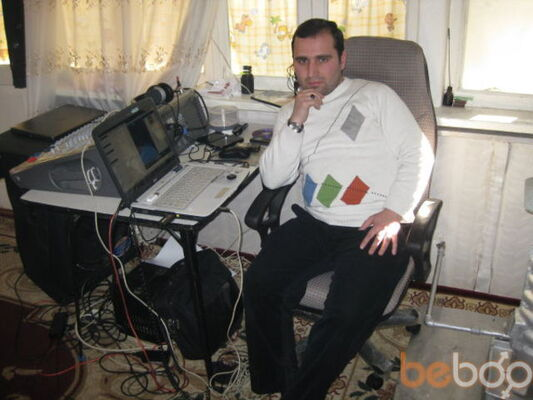 Фото мужчины Zeyd, Баку, Азербайджан, 33