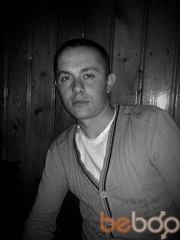 Фото мужчины Gregory, Кишинев, Молдова, 24