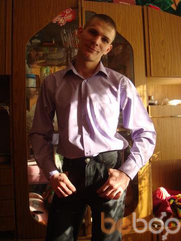 Фото мужчины Николай, Сызрань, Россия, 31