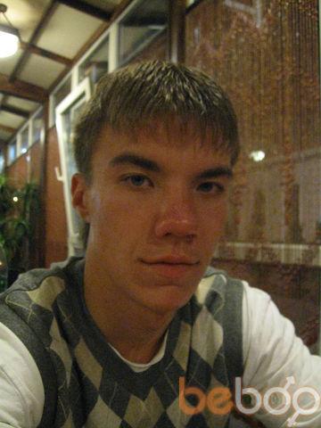 Фото мужчины Hochy, Могилёв, Беларусь, 25