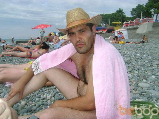 Фото мужчины usta, Ереван, Армения, 43