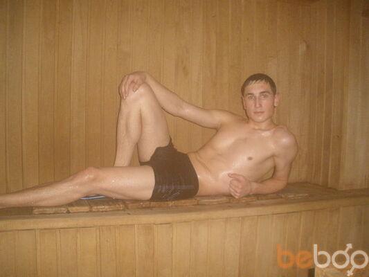 Фото мужчины roman09, Бельцы, Молдова, 28