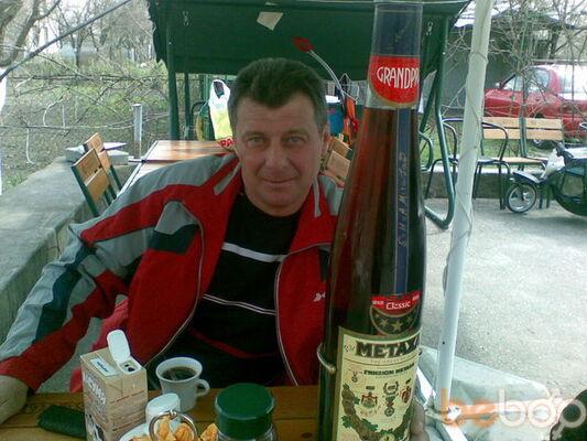 Фото мужчины ramsi, Белая Церковь, Украина, 55