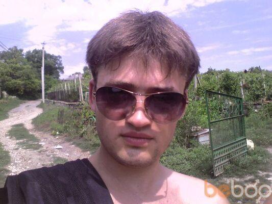 Фото мужчины максон, Тирасполь, Молдова, 26