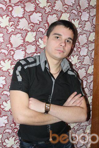Фото мужчины kympyak, Жодино, Беларусь, 28