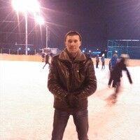 Фото мужчины Ivan, Красноярск, Россия, 30