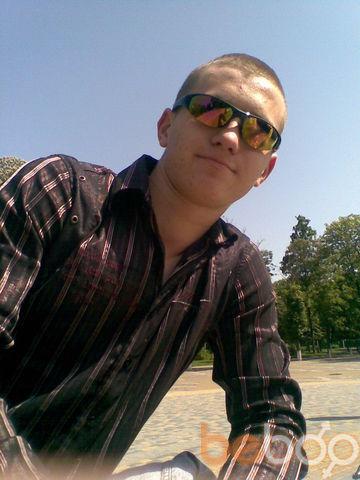 Фото мужчины sergei, Краснодар, Россия, 28