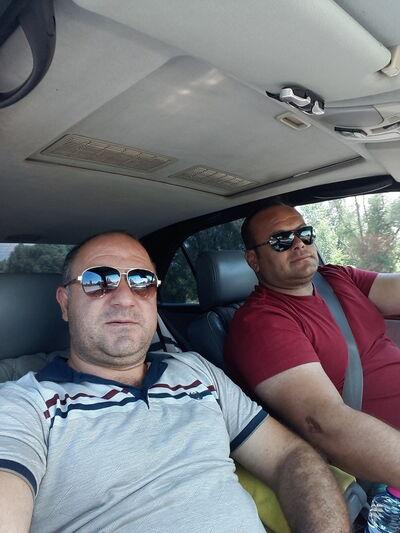 Фото мужчины Zakir, Алматы, Казахстан, 40