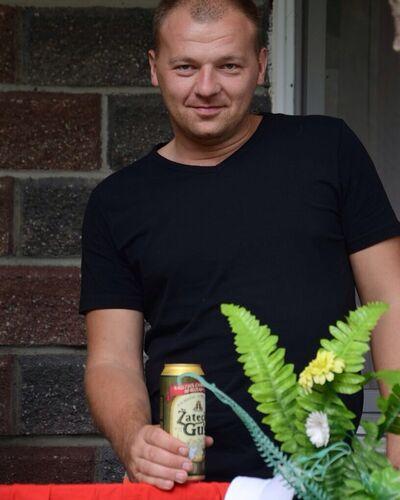 Фото мужчины Ян, Алматы, Казахстан, 32