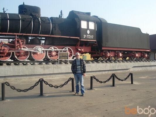 Фото мужчины aleks, Могилёв, Беларусь, 42