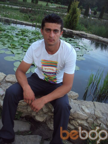 Фото мужчины maks, Бричаны, Молдова, 28