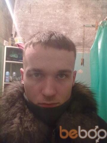 Фото мужчины alex, Мурманск, Россия, 28