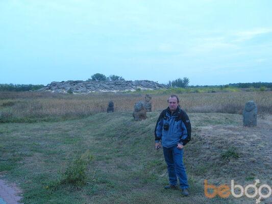 Фото мужчины вадвик, Черновцы, Украина, 43