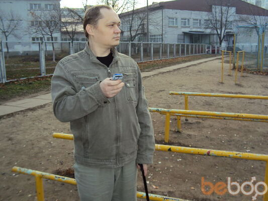 Фото мужчины TimKos, Киев, Украина, 44