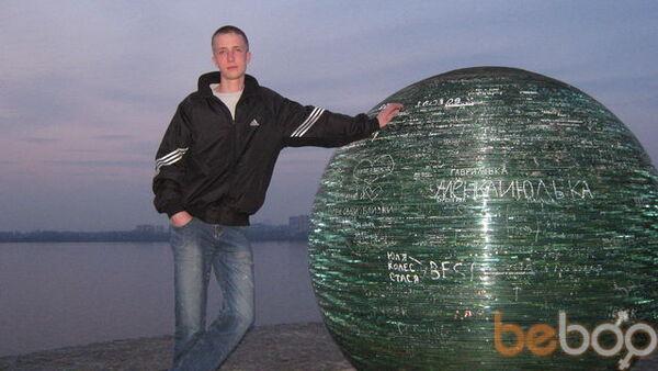 Фото мужчины Konstantin, Днепропетровск, Украина, 31