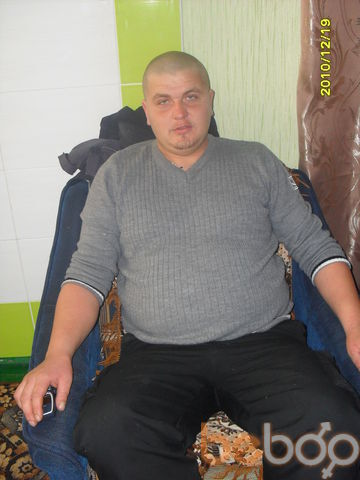 Фото мужчины АЛЕКС, Бельцы, Молдова, 38
