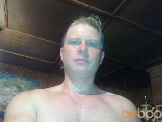 Фото мужчины олег, Сургут, Россия, 35