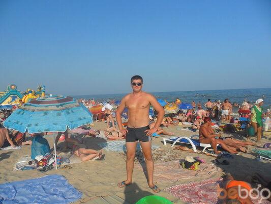 Фото мужчины agent, Москва, Россия, 32