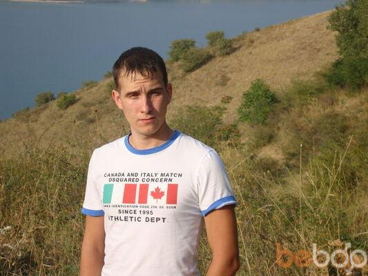 Фото мужчины timka, Ташкент, Узбекистан, 31