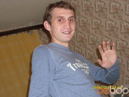 Фото мужчины miron54097, Новочебоксарск, Россия, 33