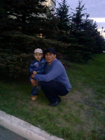 Фото мужчины Батырхан, Караганда, Казахстан, 31