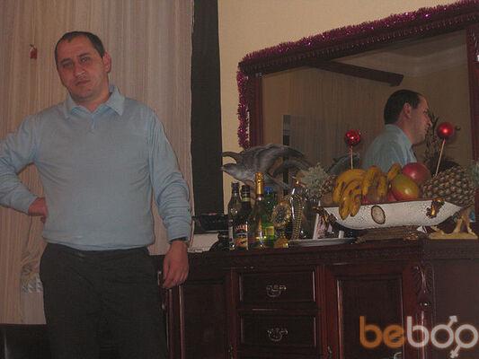 Фото мужчины VARDAN, Ереван, Армения, 37
