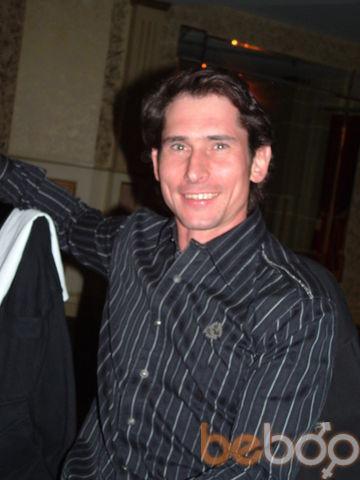 Фото мужчины Vitaliy, Торонто, Канада, 44