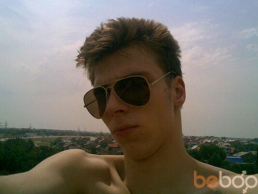 Фото мужчины DJ REV, Москва, Россия, 30