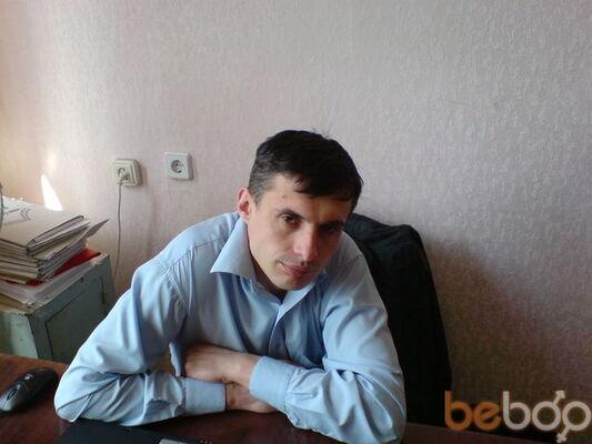 Фото мужчины LOWBREAKER, Харьков, Украина, 41