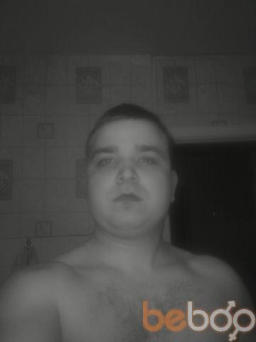 Фото мужчины trus34, Минск, Беларусь, 34