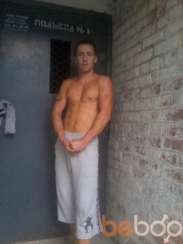 Фото мужчины tric, Витебск, Беларусь, 26