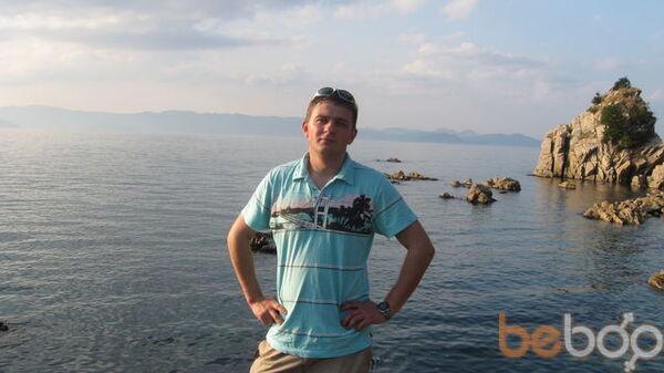 Фото мужчины Alex, Красноярск, Россия, 37