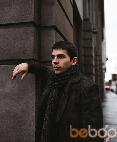 Фото мужчины Mihail, Москва, Россия, 30