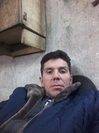Фото мужчины Сергей, Семикаракорск, Россия, 44