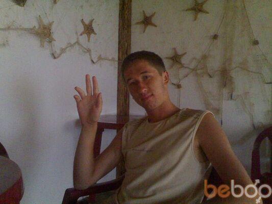 Фото мужчины lovelasss, Хмельницкий, Украина, 25