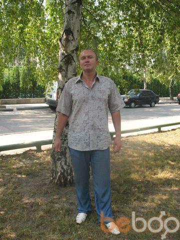 Фото мужчины staratel4, Донецк, Украина, 48