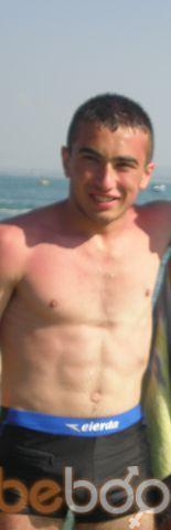 Фото мужчины kotgex, Абовян, Армения, 24