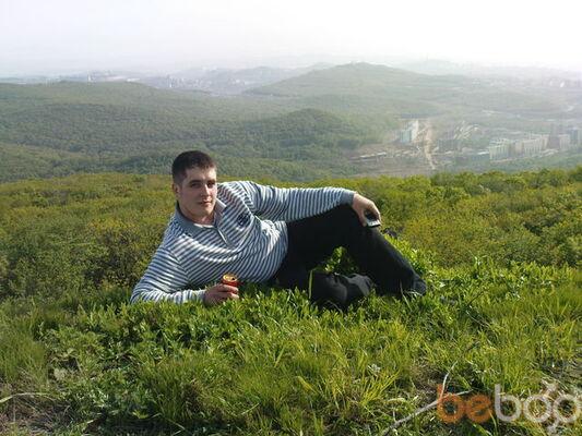 Фото мужчины Андрей, Владивосток, Россия, 30