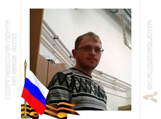 Фото мужчины Maks, Рудный, Казахстан, 30