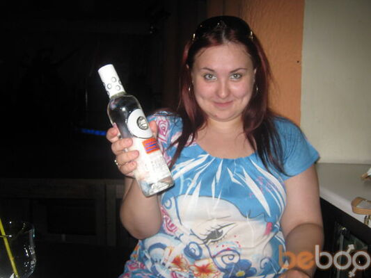 Фото девушки Passion2506, Шадринск, Россия, 26