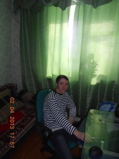 Фото мужчины Айдар, Ачинск, Россия, 29