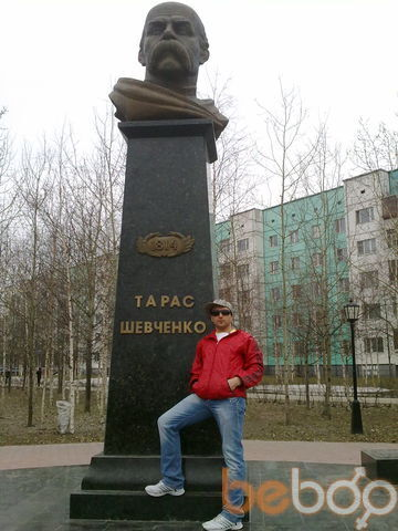 Фото мужчины green666999, Киев, Украина, 32