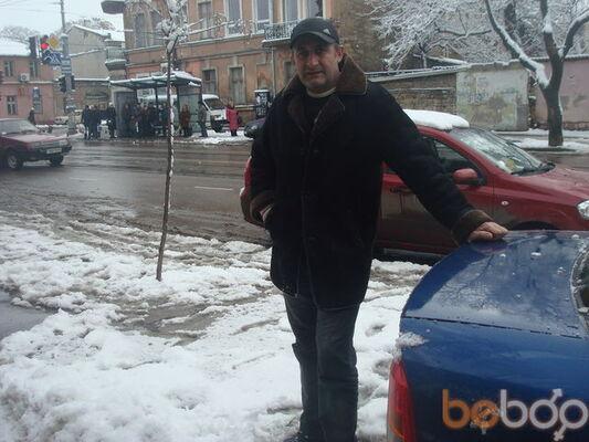 Фото мужчины Rob2010, Одесса, Украина, 47