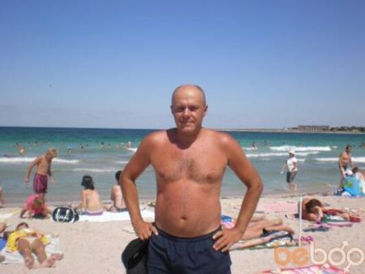 Фото мужчины ruha, Черкассы, Украина, 42